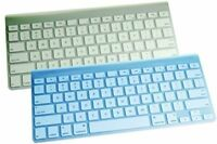 Silicone Anti-dust Ultra-thin Laptop Keyboard Protective Film Cover Sticker S6K5