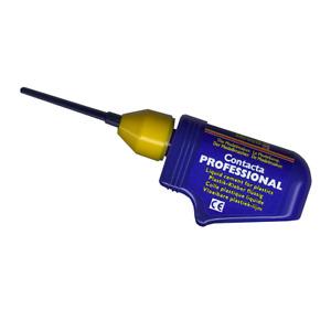 Revell Contacta 25g Professional Glue NEW