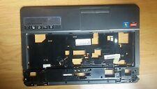 carcasa del teclado acer aspire 5541