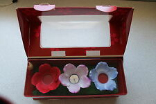 SWATCH SPECIALI FLOWERS ON YOU GS109 PACK - NUOVO IN SCATOLA - OFFERTA!!!