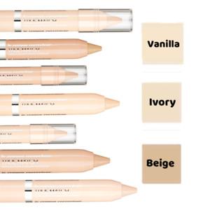 L'Oreal Paris True Match Le Crayon Concealer Blendable NEW Choose your Shade