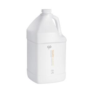 ISO Tamer Cleanse Shampoo Gallon US SELLER