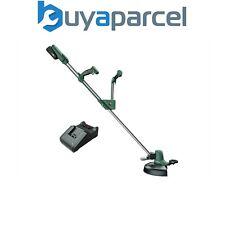 Bosch Universal Grasscut 18-260 Inalámbrico Línea Cortacésped Cuchilla 18v 2.0ah