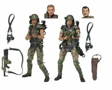 Alien/Aliens Plastic TV, Movie & Video Game Action Figures