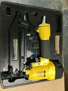 Wolfair WFN64 Pneumatic Nail Gun
