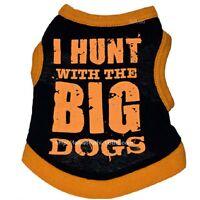 Fashion Summer Pet Puppy Dog Cat Pet Clothes Vest T Shirt Apparel Coat Costumes