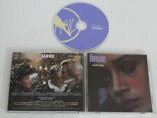 The Bride / Soundtrack / Maurice Jarre (Varese Vcl 07021013) CD Album