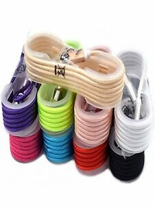 10-Pack 5FT Heavy Duty USB Braided Charger Cable Cord for Phone Tablets