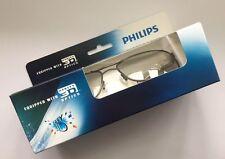 NEW PTA426/00 PHILIPS 3D PASSIVE GLASS NEW ORIGINAL