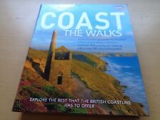 COAST - THE WALKS - FROM THE BBC