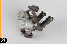 98-02 Mercedes W208 CLK320 CLK430 CLK55 AMG Heater Control Valve Solenoid OEM