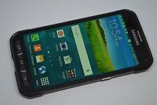 Unlocked GSM Samsung Galaxy S5 Active SM-G870A 16GB Gray Cricket metroPCS #L223