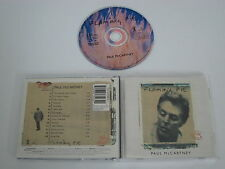 PAUL MCCARTNEY/FLAMING PIE(MPL-PARLOPHONE 7243 8 57523 2 2) CD ALBUM