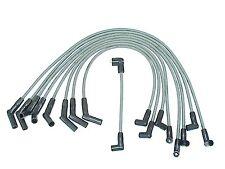Spark Plug Wire Set Prestolite 128008
