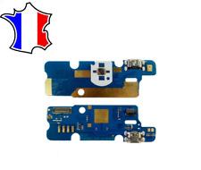 Wiko Ufeel U Feel PCB Connector porta di ricarica scheda microfono interna