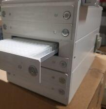 CTC ANALYTICS 6 Drawer Stack Cooler MT MC 05-01 Rev. G