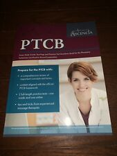 Ptcb Exam Study Guide: Test Prep and Practice Test Questions Book