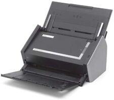 Fujitsu ScanSnap S1500 Scanner documentale professionale A4-A8 8 bpm USB DUPLEX