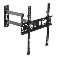 TV Halterung Wandhalterung Fernseher LCD LED 3D 26 - 55 Zoll neigbar schwenkbar