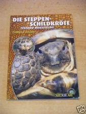 """NTV Art for Art """"Die Steppenschildkröte"""""""