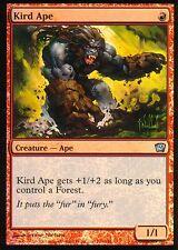 Kird ape foil | ex + | 9th | Magic mtg