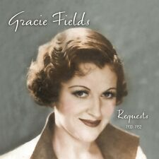 Gracie Fields - Requests 1930 - 1952 CD