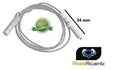 LOFRA -CANDELETTA ACCENSIONE ELETTRONICA RICAMBIO ORIGINALE 03010780