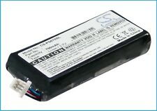 UK Battery for Philips GoGear HDD1630 6GB HDD1630/17 6GB 3.7V RoHS