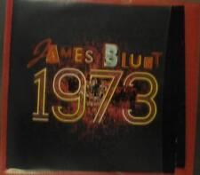James Blunt - 1973 - SINGLE