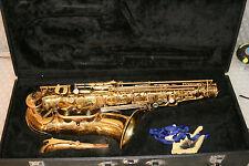 Keilwerth Band & Orchester Blasinstrumente