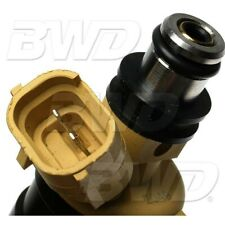BWD 57068 Fuel Injector