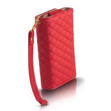 Wallet Case für Samsung Handy Tasche Portemonnaie Schutz Hülle Flip Cover Etui