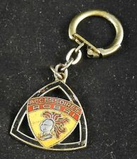 porte clef accessoires robri