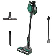 Shark Rocket Ultralight Upright Swivel Green Vacuum, Certified Refurbished HV300