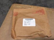 14-1C LOOP DETECTOR CABLE 19 STR PVC//NYLON//PVC TUBE 600VIMSA 51-5 BLK