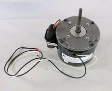 New TFM372 Tecumseh Fan Motor 1PH 230V P/N 810E037A84