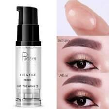 EyeShadow Primer Long-lasting MakeUp Base Natural Cream Tool Prolong Eyeshadow b