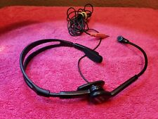 Headphones, Headsets Labtec Lva-7330 Noise Canceling and Amplification Technolog