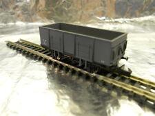 ** Dapol 2F-038-003 GWR 20T Steel Mineral Wagon 1:148 N Scale