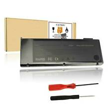 """77.5WH A1382 Battery for Apple MacBook Pro 15"""" A1286 Early / Late 2011 Mid 2012"""