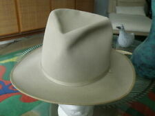 Vintage Stetson Open Road Royal Deluxe