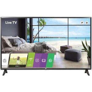"""LG 32LT340CBUB LT340C 32"""" LED-LCD TV - Black - Direct LED Backlight - 1366 x 768"""
