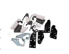 Westinghouse Fridge Door Reversal Kit ACC197 WFB4204SA  WFB4204WA  WRB5004SA  W
