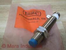 ISSC T12-A168-F Proximity Switch