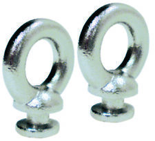 HOSE CLAMPS MARINE 300 STAINLESS SIZE 20 SAE 50-23387