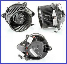 Pulseur d'air ventilateur Citroen ZX 1.6 i - 1.4 i - 1.9d - 1.9 td
