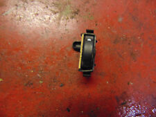 03 07 04 05 06 Saturn Ion oem interior light dimmer switch control 22667852