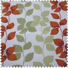 Telas y tejidos beige de 100% algodón, 117-150 cm