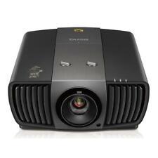 BenQ HT8060 Proyector Home Theater 4K Pro 2200 lúmenes DLP HDR THX Rec. 709