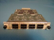 Enterasys Cabletron 8 Port 1000Base-FX SSR-HFX21-08